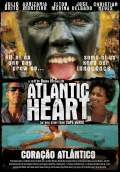 Atlantic Heart (2015) Poster #1 Thumbnail