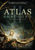Atlas Shrugged: Part 2 (2012) Poster #2 Thumbnail