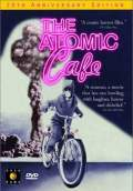 The Atomic Cafe (1982) Poster #1 Thumbnail