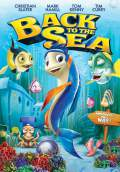 Back to the Sea (2012) Poster #1 Thumbnail