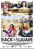 Back to the Square (2012) Poster #1 Thumbnail