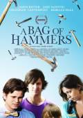 A Bag of Hammers (2011) Poster #1 Thumbnail