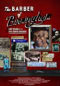 The Barber of Birmingham: Foot Soldier of the Civil Rights Movement (2011) Poster #1 Thumbnail