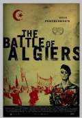 The Battle of Algiers (1966) Poster #3 Thumbnail