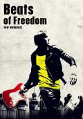Beats of Freedom (2011) Poster #1 Thumbnail