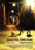 Beautiful Something (2015) Poster #1 Thumbnail