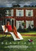 Beautiful (2009) Poster #1 Thumbnail