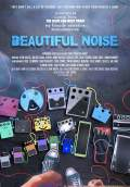Beautiful Noise (2014) Poster #1 Thumbnail