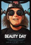 Beauty Day (2011) Poster #1 Thumbnail