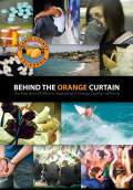 Behind the Orange Curtain (2012) Poster #1 Thumbnail