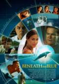Beneath the Blue (2010) Poster #1 Thumbnail