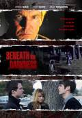 Beneath the Darkness (2011) Poster #1 Thumbnail
