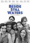 Beside Still Waters (2013) Poster #1 Thumbnail