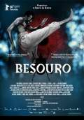 Besouro (2009) Poster #1 Thumbnail