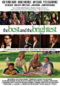 The Best and the Brightest (2011) Poster #1 Thumbnail