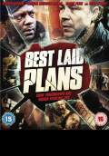 Best Laid Plans (2012) Poster #1 Thumbnail