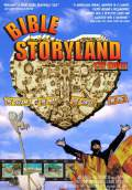 Bible Storyland (2012) Poster #1 Thumbnail