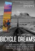Bicycle Dreams (2009) Poster #1 Thumbnail