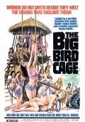 The Big Bird Cage (1972) Poster #1 Thumbnail