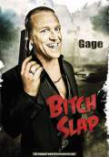 Bitch Slap (2008) Poster #10 Thumbnail