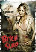 Bitch Slap (2008) Poster #12 Thumbnail