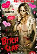 Bitch Slap (2008) Poster #13 Thumbnail