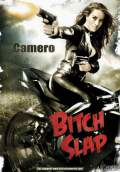 Bitch Slap (2008) Poster #3 Thumbnail