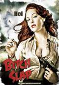 Bitch Slap (2008) Poster #4 Thumbnail
