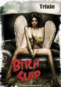 Bitch Slap (2008) Poster #5 Thumbnail