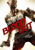 Blood Out (2011) Poster #1 Thumbnail