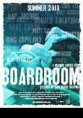 BoardRoom (2012) Poster #1 Thumbnail