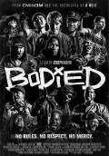 Bodied (2017) Poster #1 Thumbnail