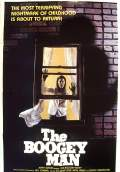 The Boogey Man (1980) Poster #1 Thumbnail