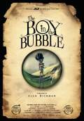 The Boy in the Bubble (2012) Poster #1 Thumbnail