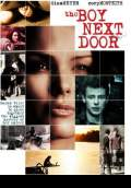 The Boy Next Door (2009) Poster #1 Thumbnail