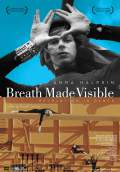 Breath Made Visible (2009) Poster #2 Thumbnail