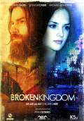 Broken Kingdom (2011) Poster #1 Thumbnail