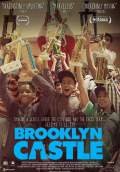 Brooklyn Castle (2012) Poster #1 Thumbnail