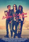 Bruno & Earlene Go to Vegas (2014) Poster #1 Thumbnail