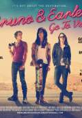 Bruno & Earlene Go to Vegas (2014) Poster #2 Thumbnail