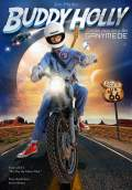 Buddy Holly is Alive and Well on Ganymede (2011) Poster #1 Thumbnail