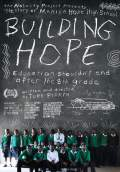 Building Hope (2011) Poster #1 Thumbnail
