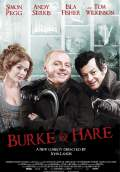 Burke and Hare (2010) Poster #3 Thumbnail
