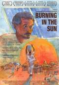 Burning in the Sun (2009) Poster #1 Thumbnail