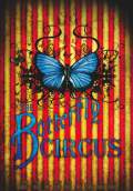 The Butterfly Circus (2010) Poster #1 Thumbnail