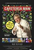 Cafeteria Man (2011) Poster #1 Thumbnail