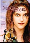 The Cake Eaters (2009) Poster #1 Thumbnail