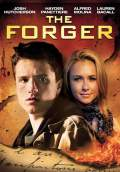The Forger (2011) Poster #1 Thumbnail