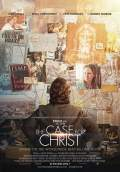 The Case for Christ (2017) Poster #1 Thumbnail
