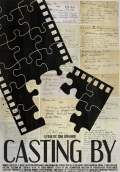 Casting By (2013) Poster #1 Thumbnail